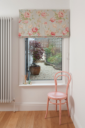 S St. Dining room window and chair.jpg