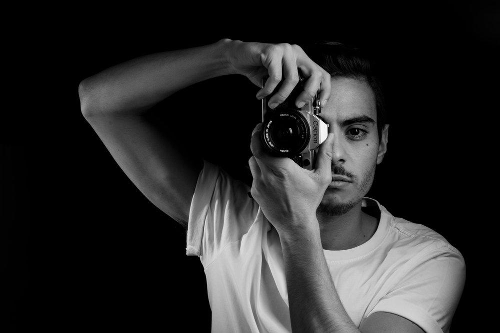 Portrait photographe.jpg