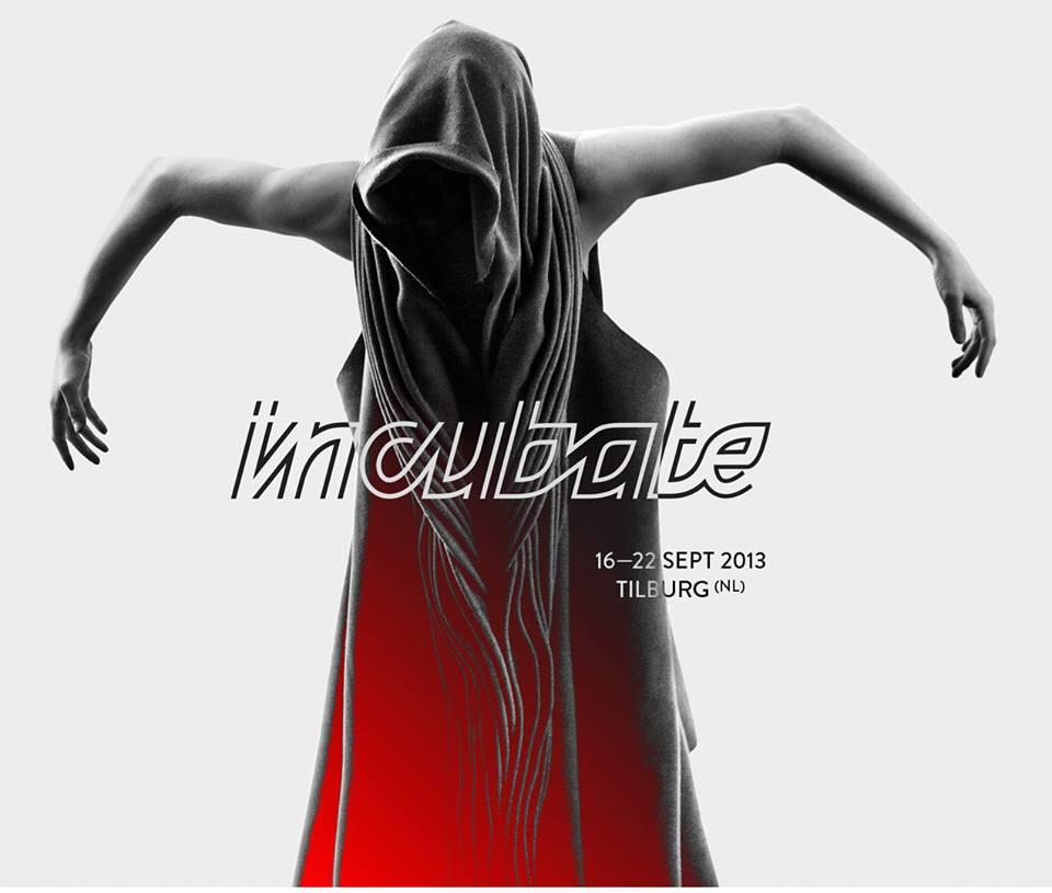 Incubate 2013