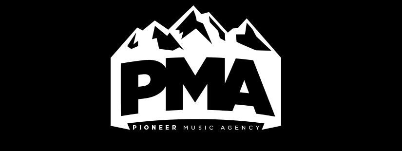 Pioneer music agency