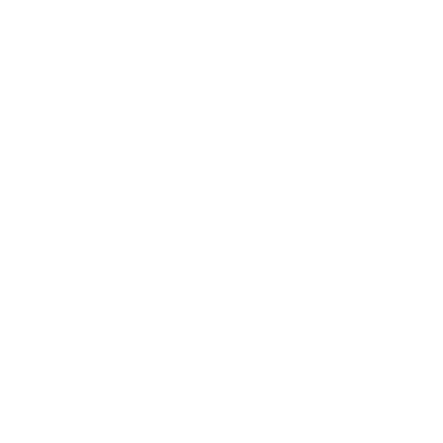MNHM - Official website