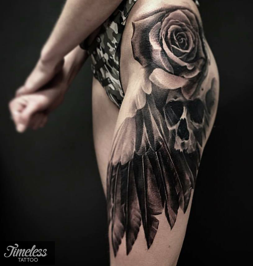 skull leg.jpg