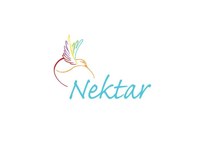 Nektar Soul Retreats