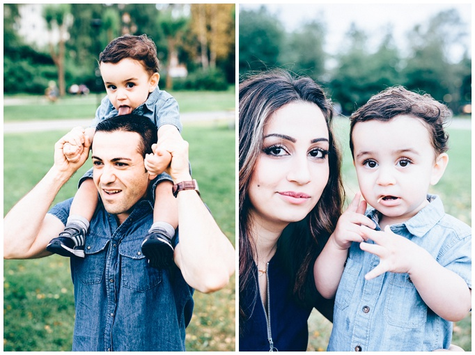 familjefotograf linda rehlin_familjefotografering stockholm_bästa familjefotografen_familjefotografering pris_2themoon_justpictureit