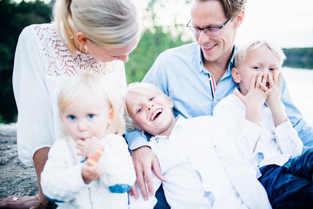 familjefotograf stockholm, familjefotograf vallentuna, familjefotograf täby, barnfotograf stockholm, familjebilder, familjefotografering stockholm