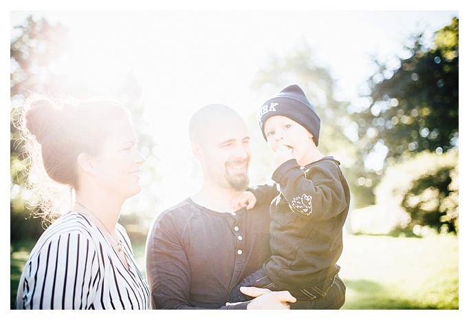 2 the moon family,2themoon,Familjefotografering Stockholm,familjefotograf linda rehlin,familjefotograf öland,justpictureit,
