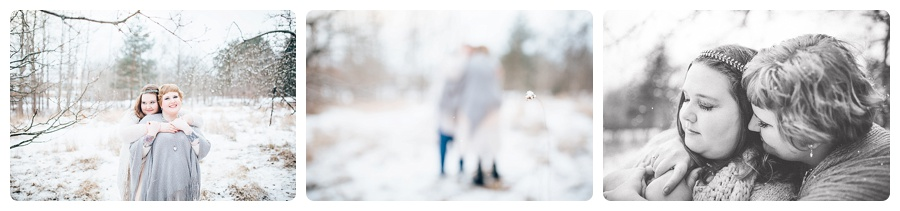 familjefotografering stockholm_familjefotograf linda rehlin_2themoonfamily_justpictureit_linda rehlin_belovedfotografering_syskonfotografering_belovedlärare