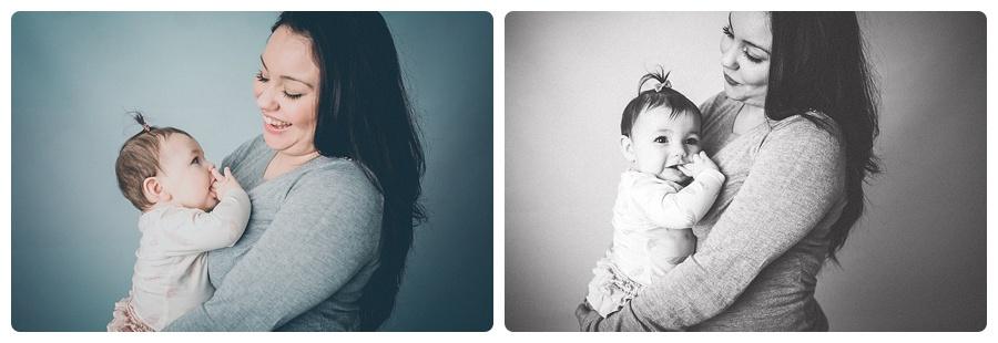 barnfotografering_linda rehlin_belovedteknik_belovedlärare_beloved kurs_familjefotografering stockholm