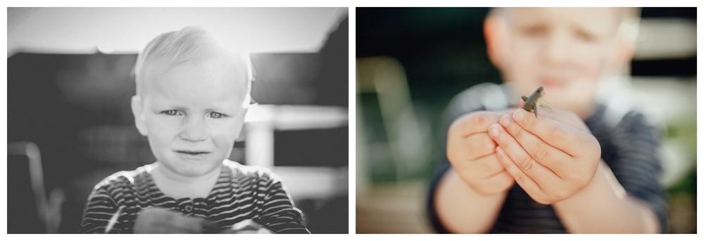 mörbylånga_familjefotografering_stockholm_familjefotograf_lindarehlin_familjefoto_barnfotograf_stockholm_stadshus_familjefotograf öland