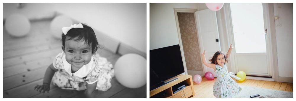 familjefotograf_stockholm_familjefotografering_linda rehlin
