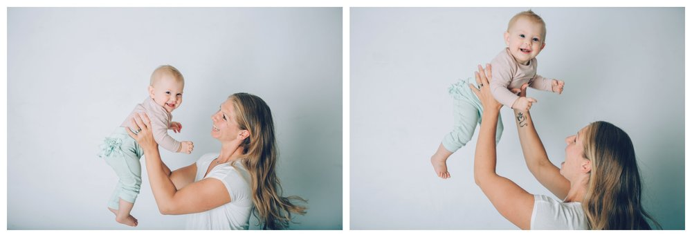 familjefotograf stockholm_familjefotografering_studiofoto_höstfoto_linda rehlin