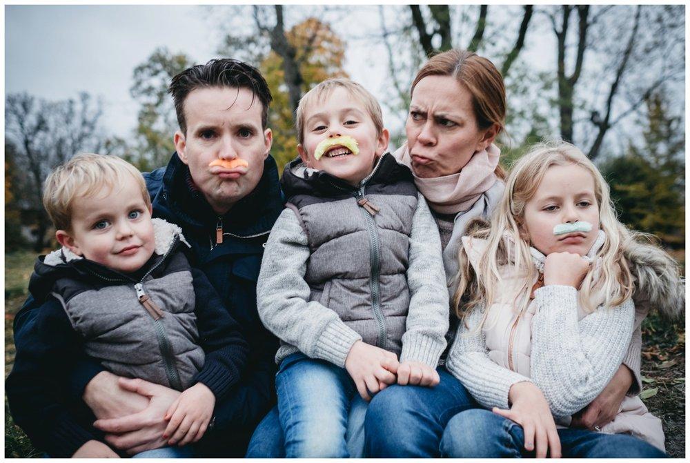 familjefotograf stockholm, familjefotografering tyresö slott, familjefotograf bagarmossen, familjefotograf vallentuna, cecilia pihl, linda rehlin