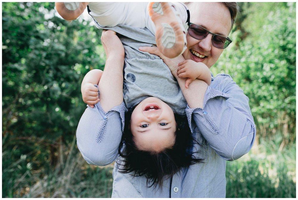 familjefotografering stockholm, familjefotograf vallentuna, familjefotograf bagarmossen, familjefoto pris, bästa familjefotografen, linda rehlin, cecilia pihl, 2themoon