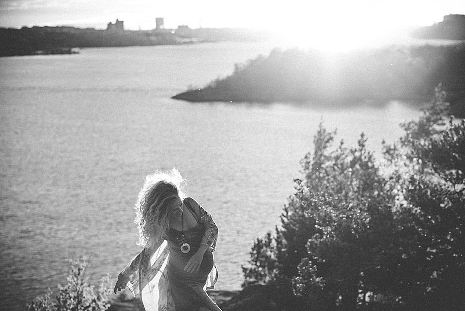 gravidfotografering_familjefotograf stockholm_vallentuna_bagarmossen_barnfotograf_familjebilder ute_familjefotografering stockholm_bästa familjefotografen