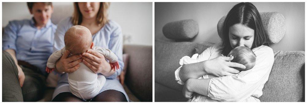 nyföddfotograf dokumentär_familjefotograf stockholm_vallentuna_bagarmossen_barnfotograf_familjebilder ute_familjefotografering stockholm_bästa familjefotografen