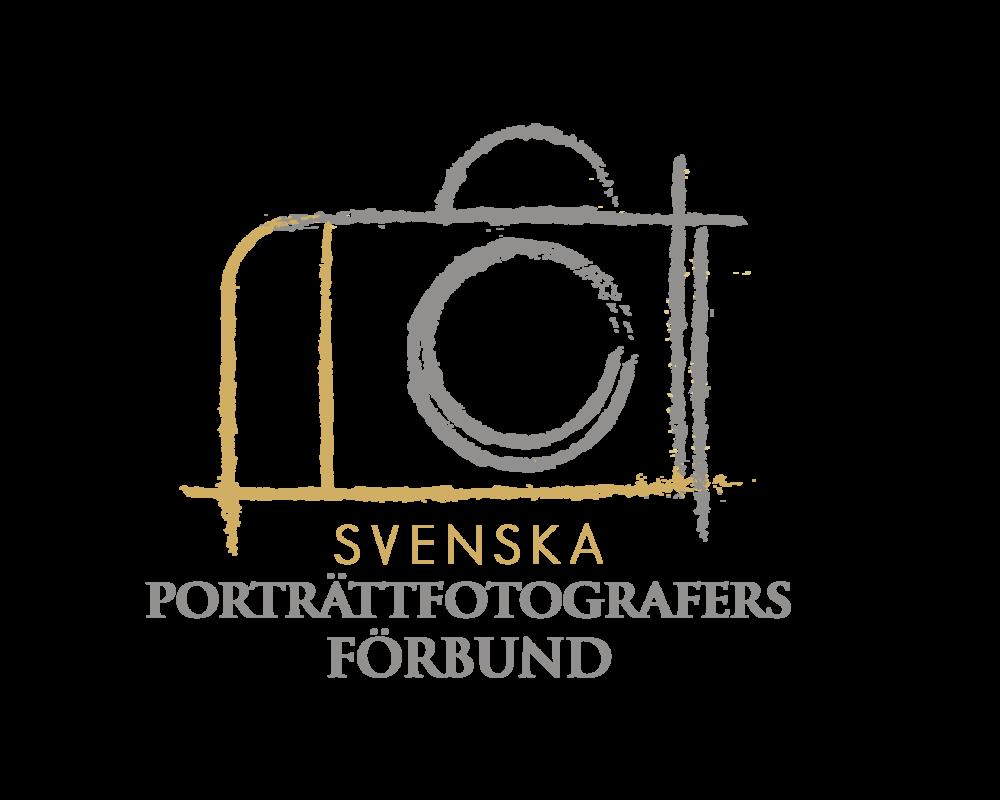 Svenska Porträttfotografers Förbund orginal 170508.png