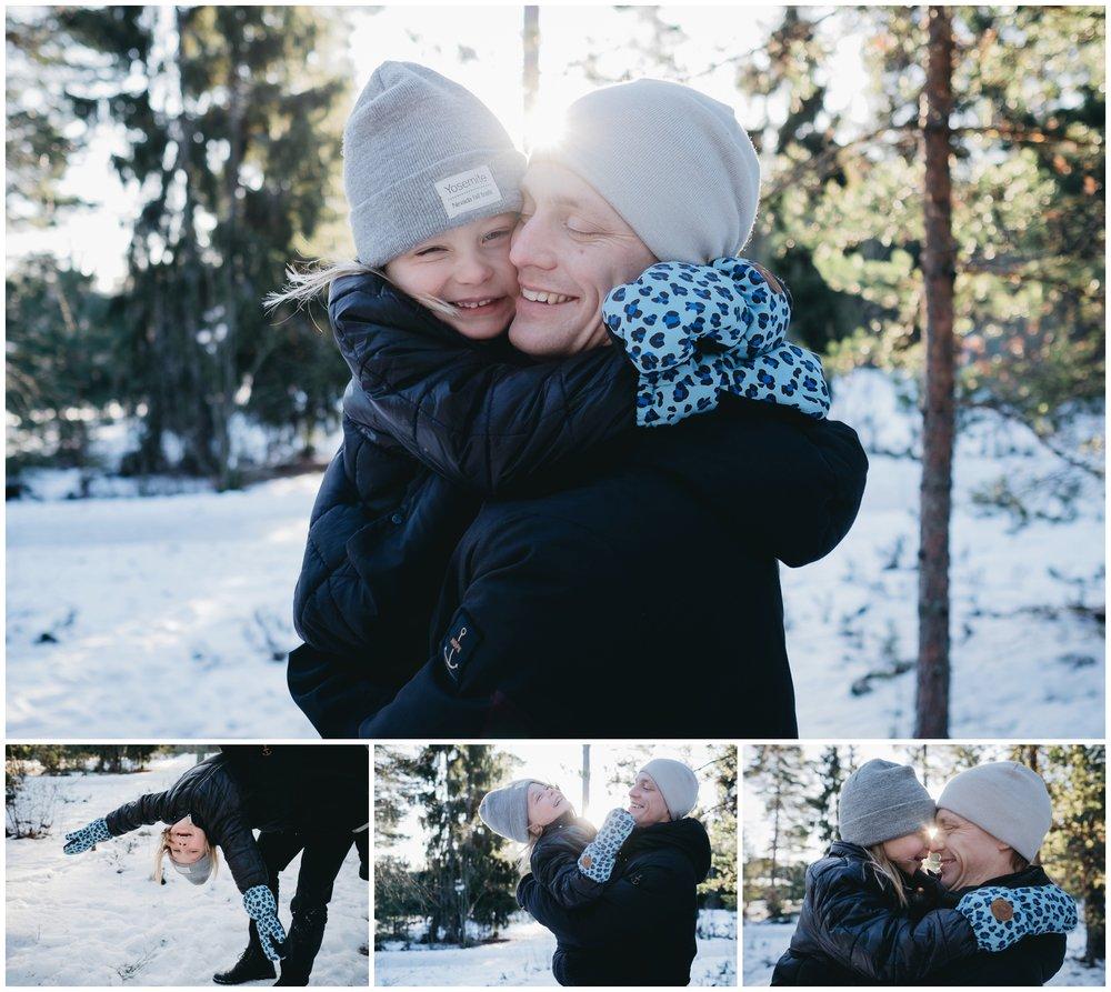 familjefotograf-stockholm-vallentuna-cecilia-pihl-linda-rehlin-14.jpg
