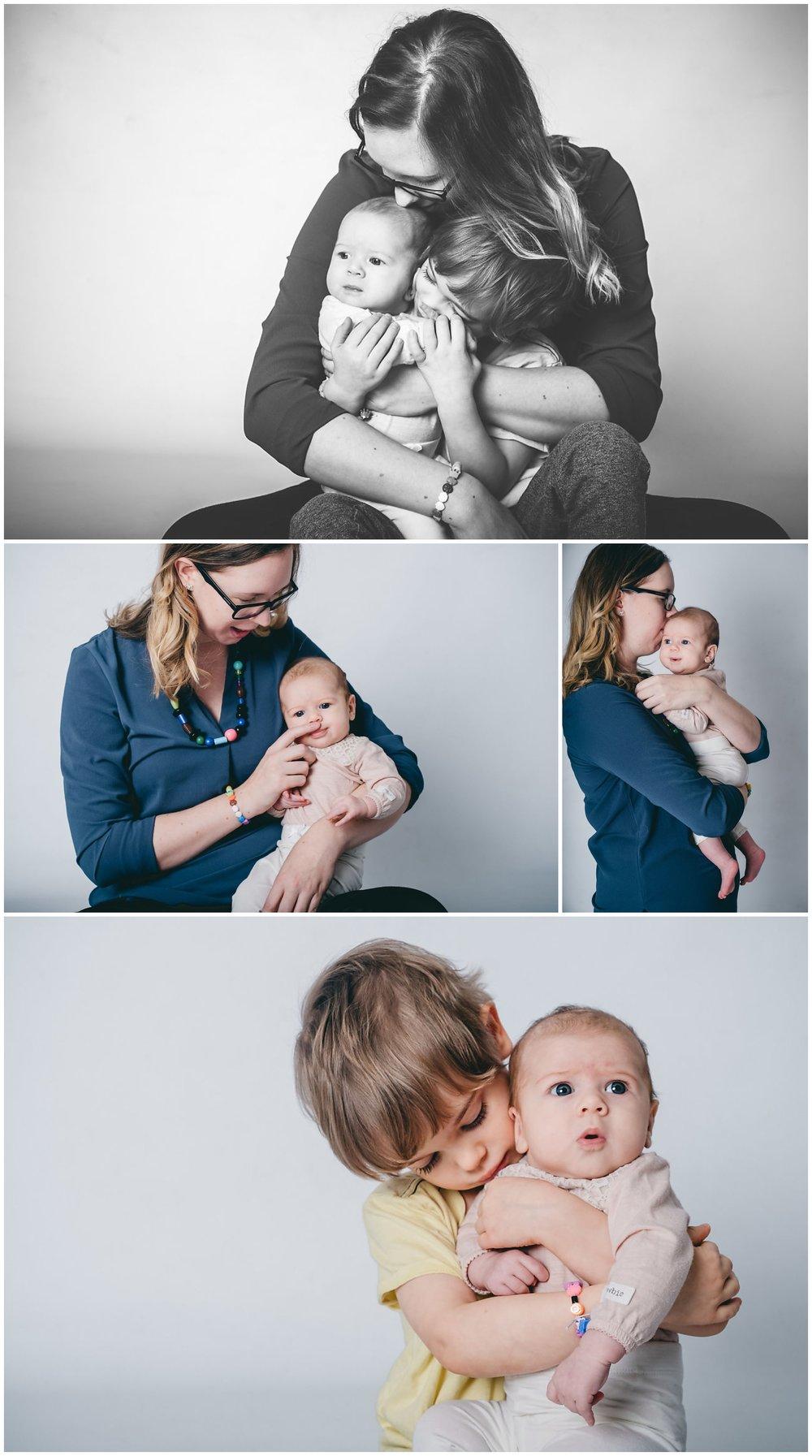 familjefotograf stockholm_familjefotografering_vallentuna_-familjefoograf täby linda rehlin_cecilia pihl