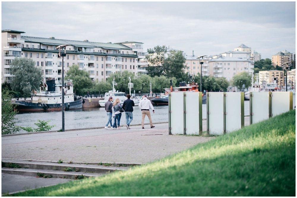 familjefotograf-stockholm-vallentuna-nyfoddfotografering-360you-cecilia-pihl-linda-rehlin-annika-8.jpg