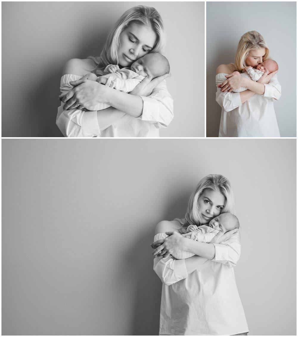 familjefotograf stockholm, nyföddfotografering, familjefotografering vallentuna, familjefotograf täby, familjefotografering stockholm, studiofotograf, linda rehlin, cecilia pihl
