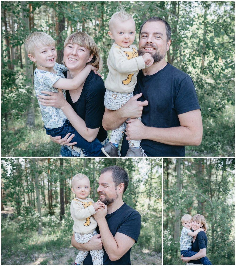 familjefotograf stockholm, familjefotografering vallentuna, familjefotograf täby, barnfotograf stockholm, familjebilder, familjefotografering stockholm, studiofotograf, linda rehlin, cecilia pihl