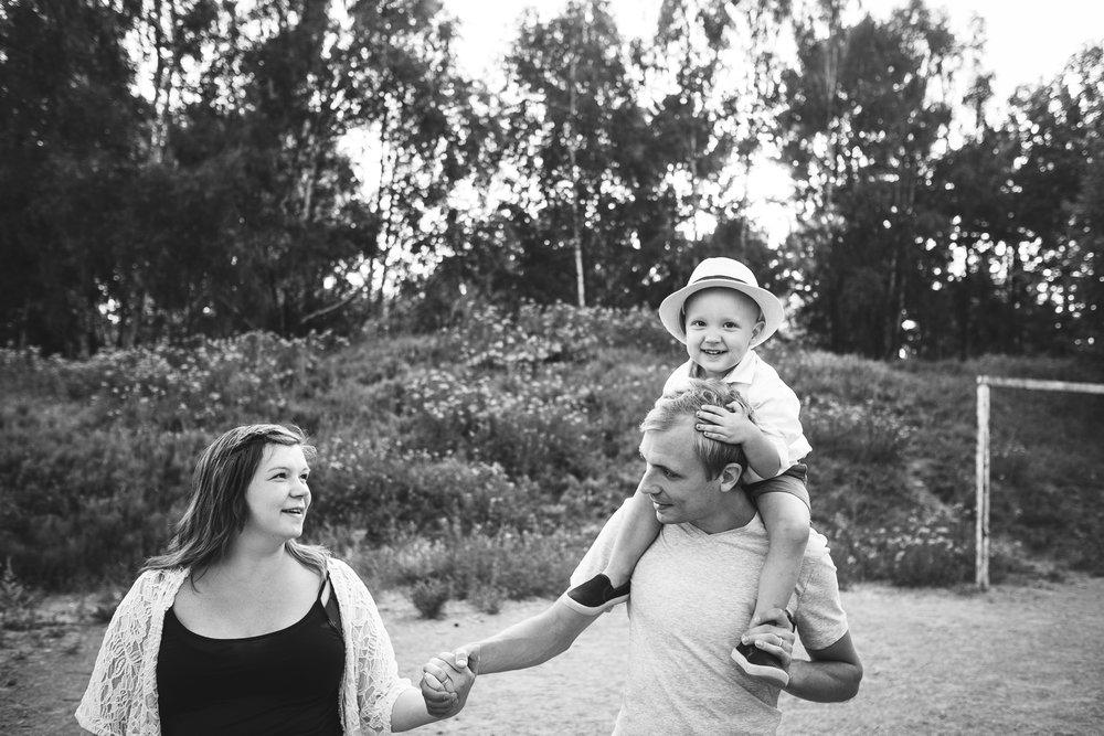 360you-photography-familjefotograf-stockholm-vallentuna-taby-E-WEBB3.jpg