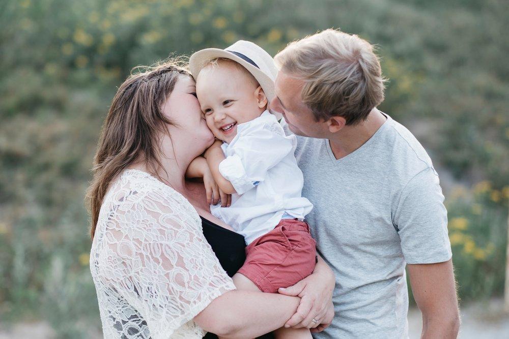 360you-photography-familjefotograf-stockholm-vallentuna-taby-E-WEBB9.jpg