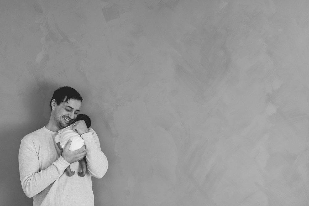 360you-photography-familjefotograf-stockholm-vallentuna-familjen-nikki-20.jpg