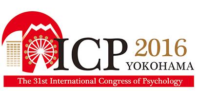 ICP 2016, Yokohama