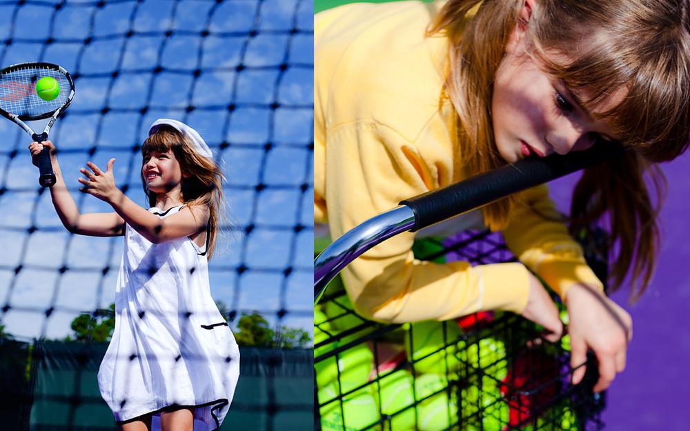 Tenis a mag Miami 2.jpg