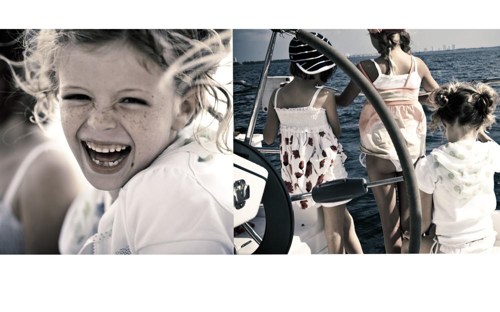 A mag miami bateau1.jpg
