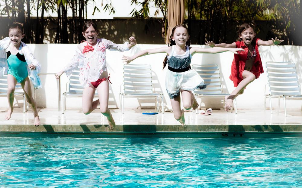 Pool Miami6.jpg
