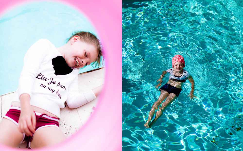 Pool Miami3.jpg