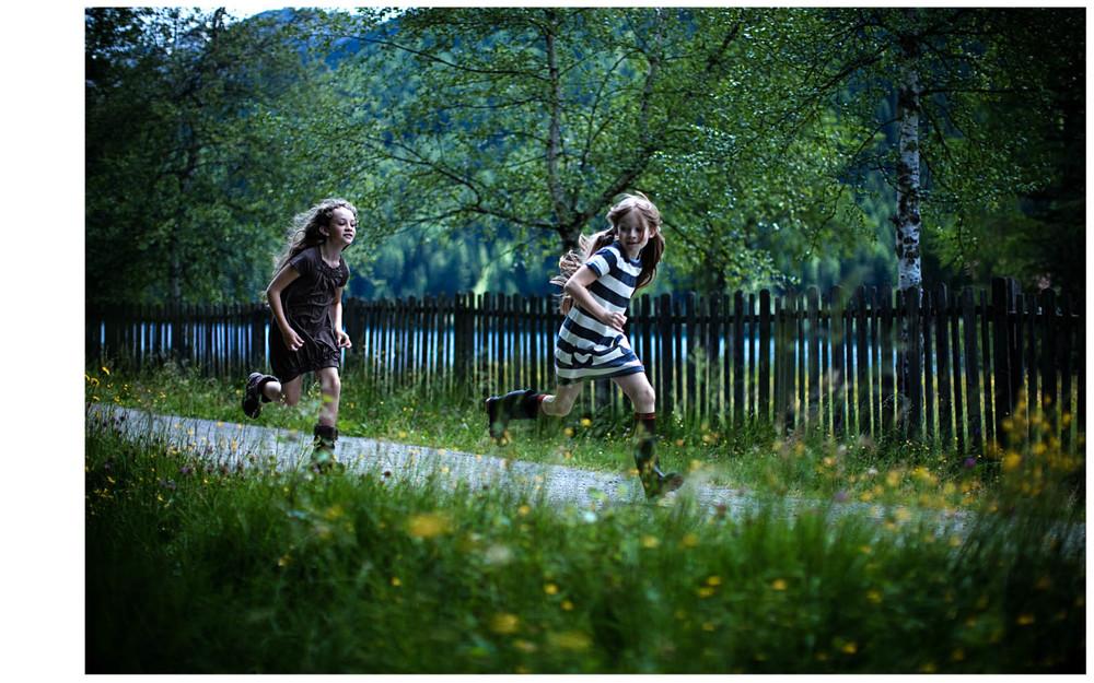 enfants A mag (dolomite)2 (1).jpg