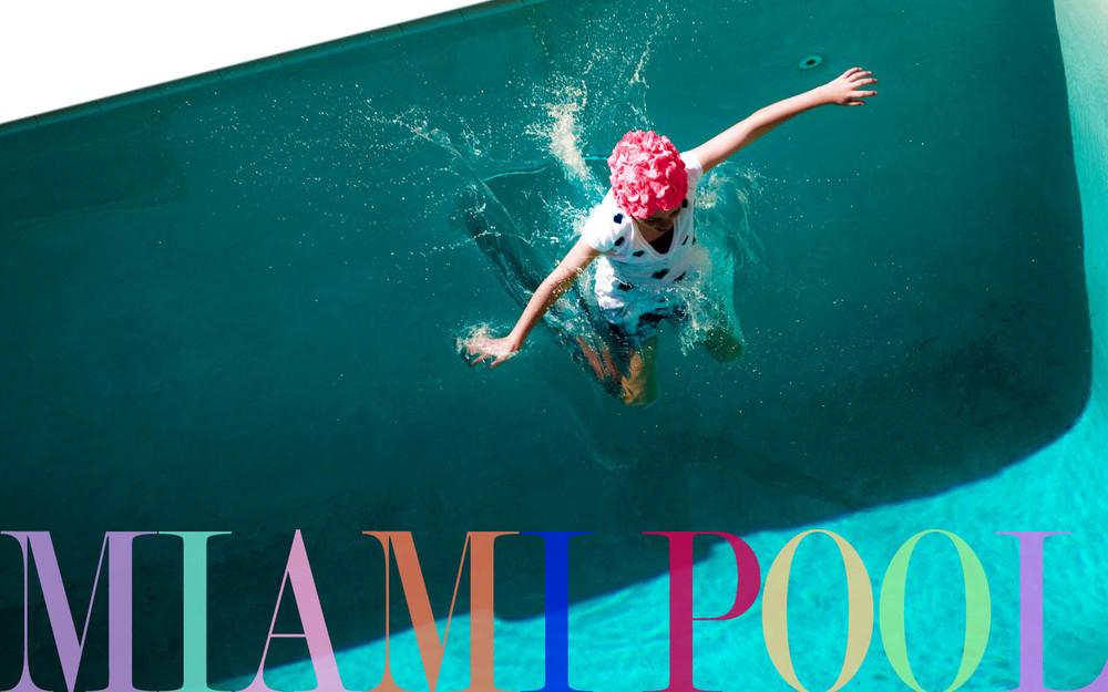 Pool Miami14.jpg