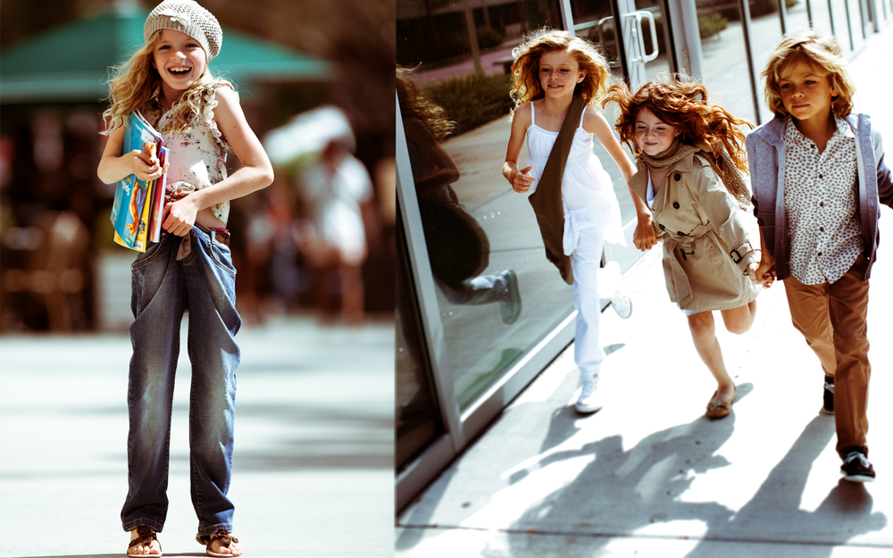 A mag skate Miami 3.jpg