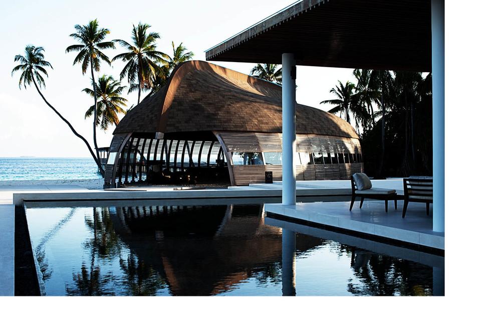 Hotel Maldives 49.jpg