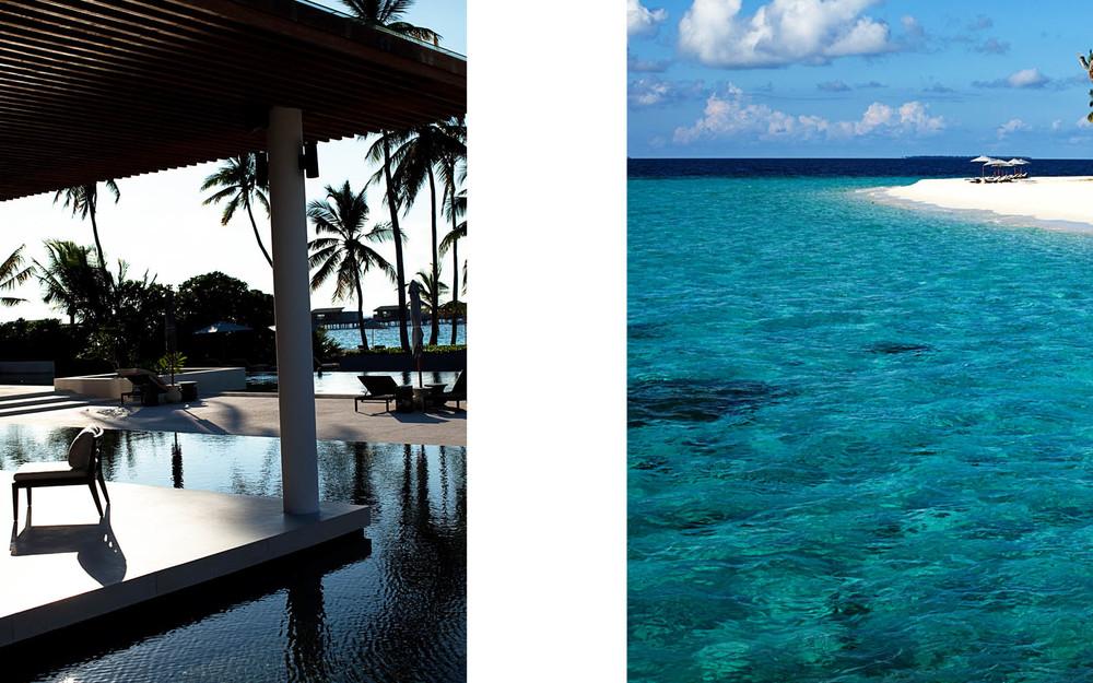 Hotel Maldives 8.jpg