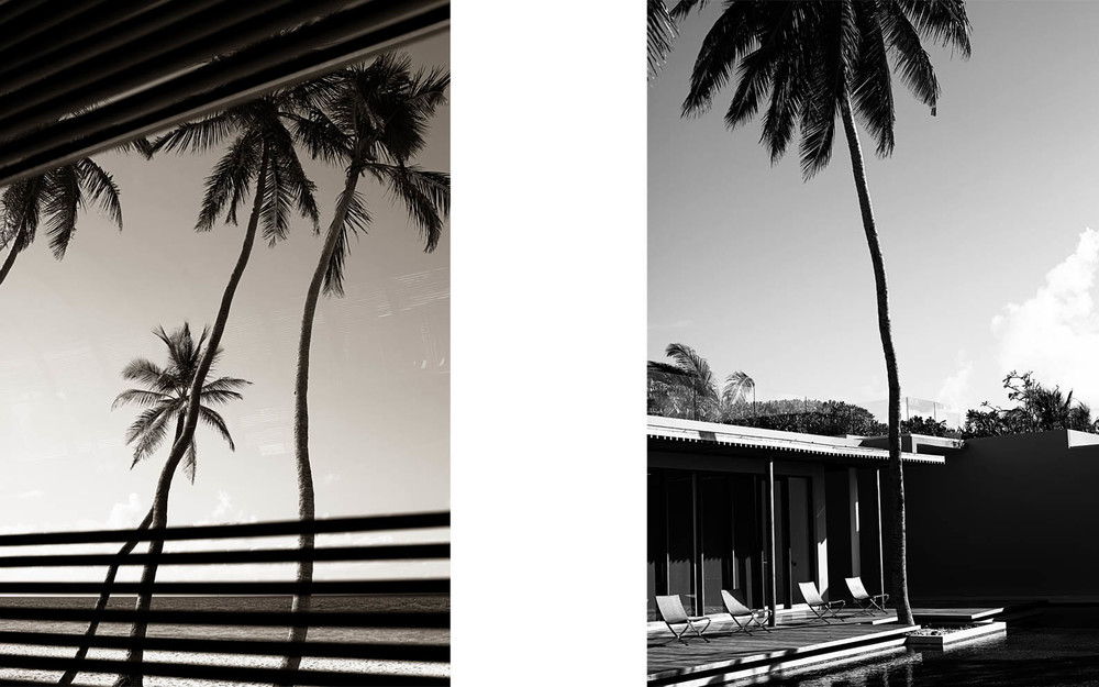 Hotel Maldives 7.jpg