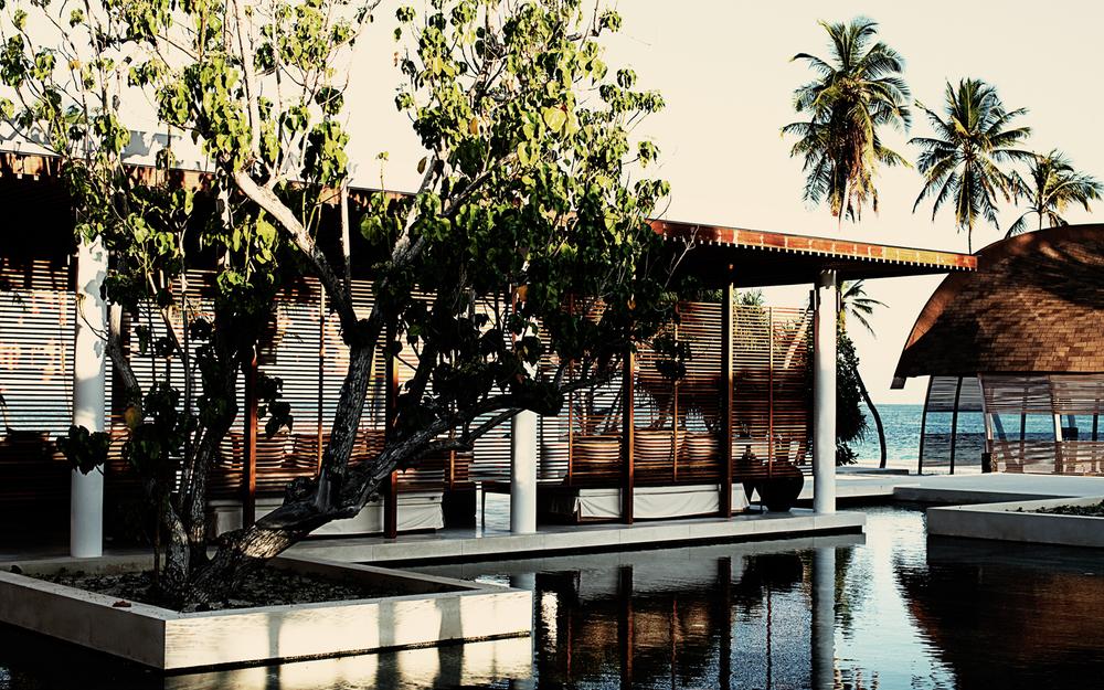 Hotel Maldives 88.jpg