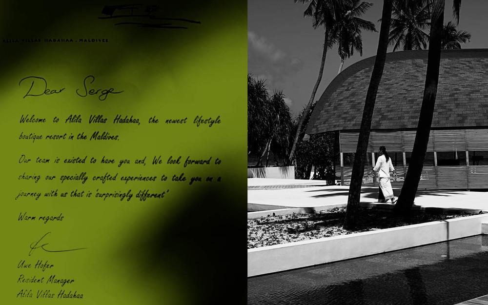 Hotel Maldives 48.jpg