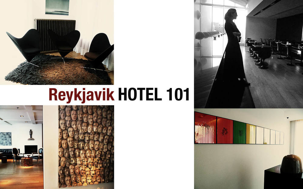 Hotel 101 Island4.jpg