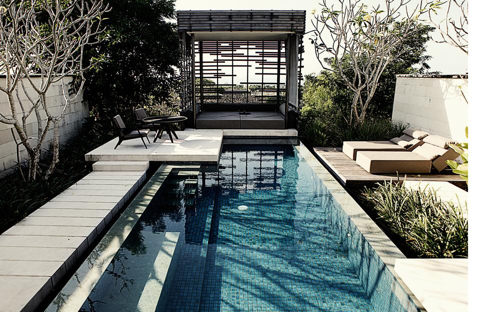 Uluwatu Bali 56.jpg