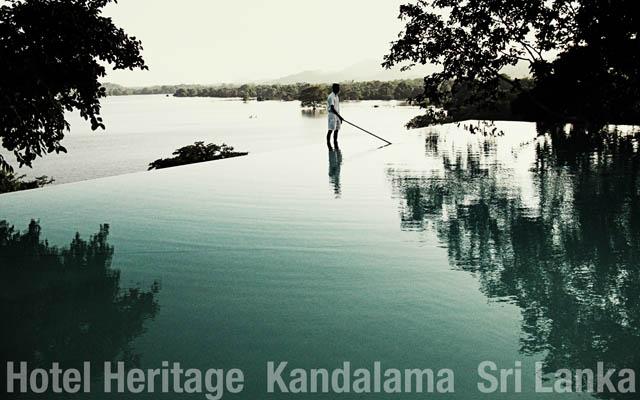 Hotel Heritage Sri Lanka2.jpg
