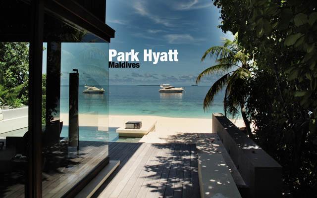 Park Hyatt Maldives1.jpg