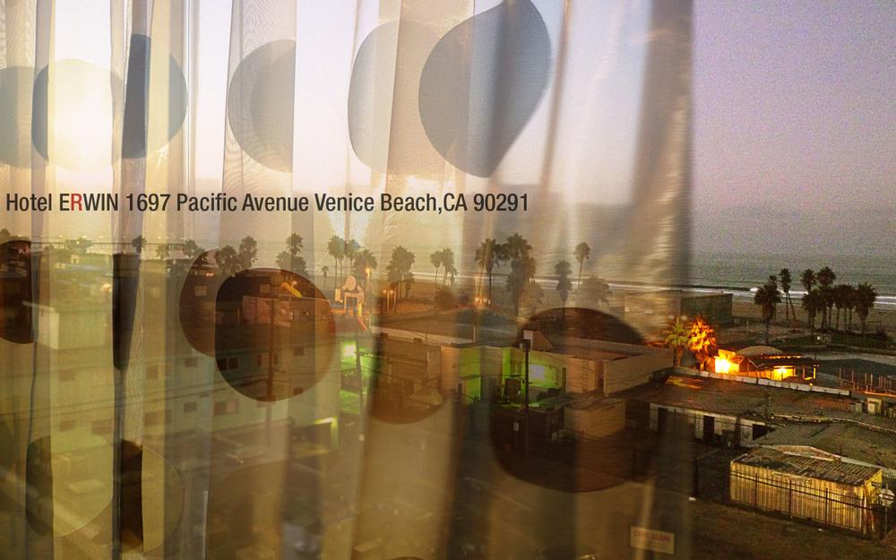 Hotel ERWINLos Angeles2.jpg