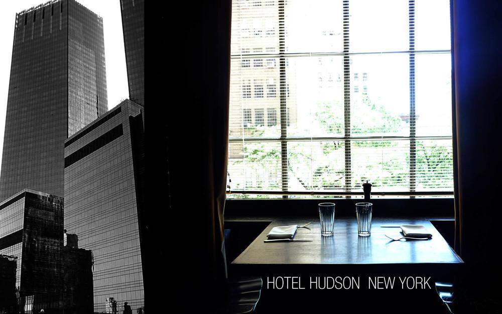 Hotel Hudson NY2.jpg