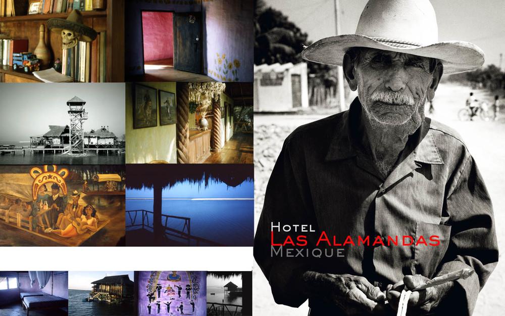 Las Alamandas Mexique1.jpg