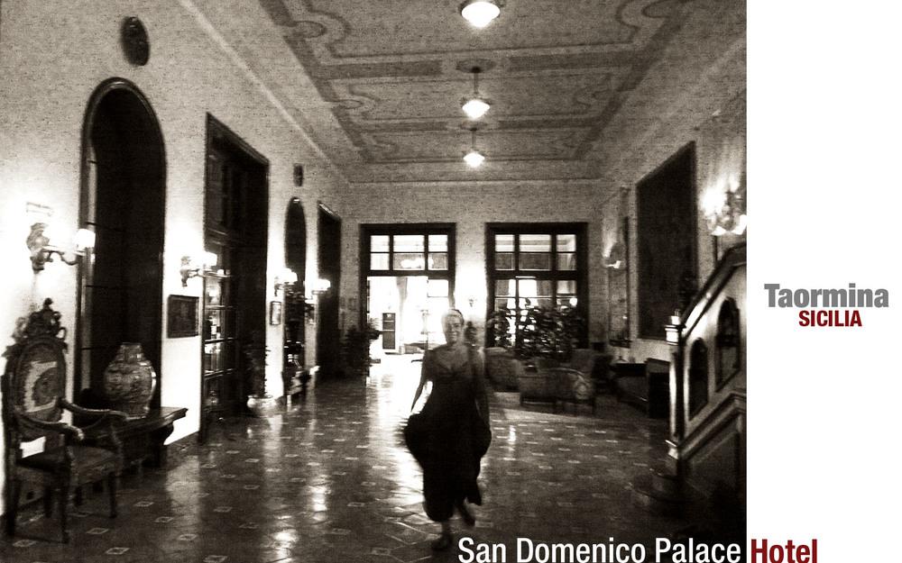 San Domenico palace Sicile1.jpg