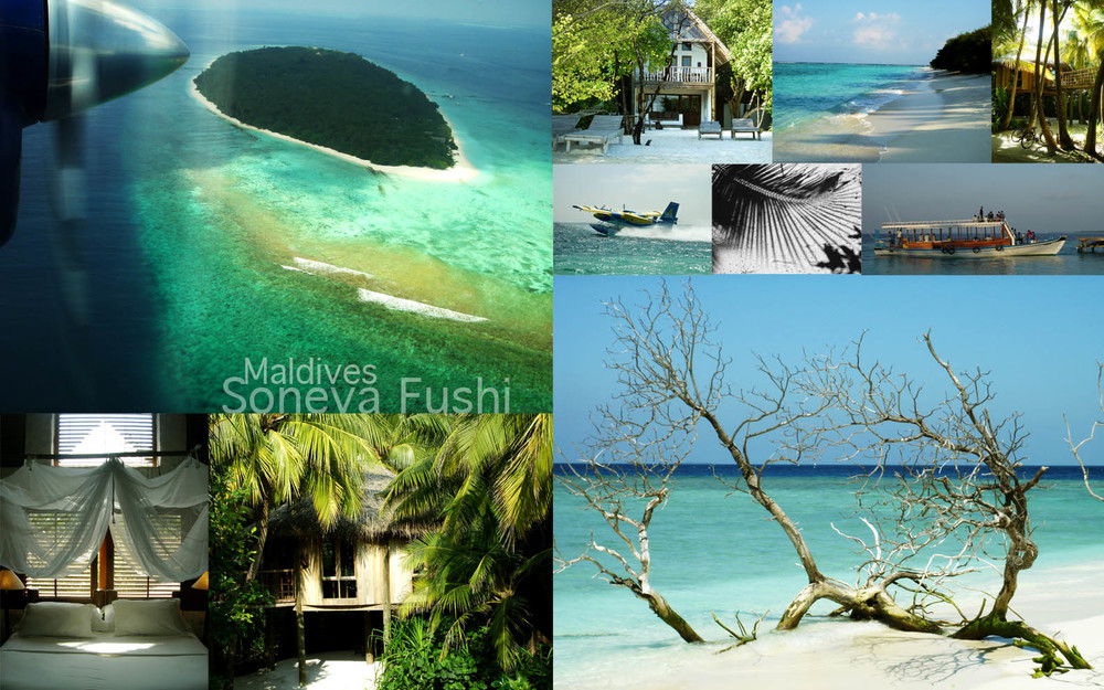 Soneva Fushi2 Maldives.jpg